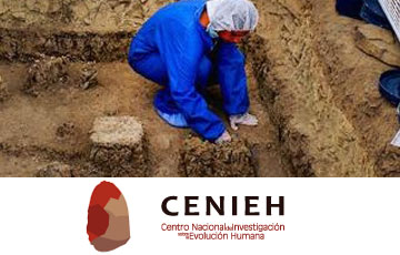 Cenieh