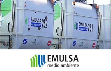 emulsa