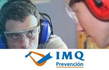 IMQ Prevención