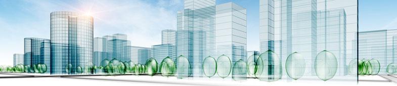 Smart cities o ciudades inteligentes