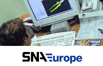 Snaeurope