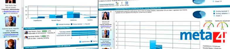 Software para externalización de nóminas