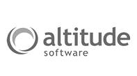 Altitude Software partner de 4set