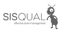 Sisqual partner tecnológico de 4set