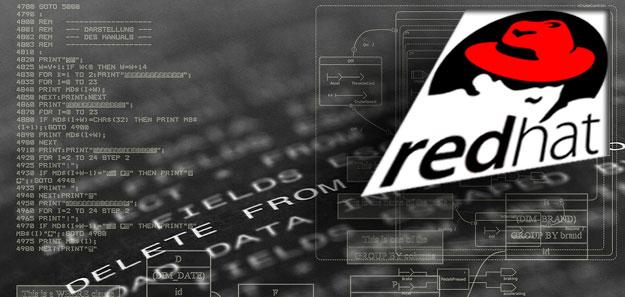 4set sella una alianza con Red Hat y amplía sus servicios TICS en Euskadi y Bizkaia