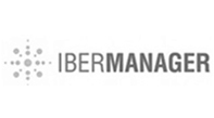 Ibermanager partner de 4set