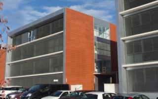 Consultoría tecnológica en Pamplona