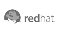 Redhat partner de 4set