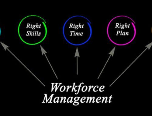 Acuerdo con Sisqual para ofrecer soluciones de WorkForce Mangement