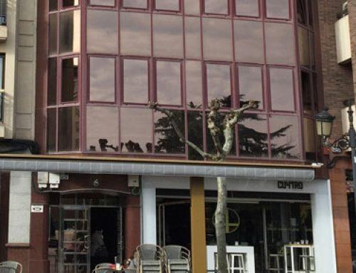 4set abre oficina en La Rioja