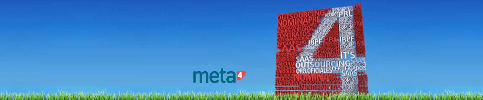4set y meta4