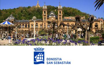 Ayuntamiento Donosti